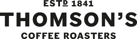 Thomson's Coffee Roasters