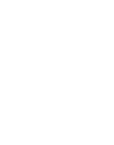 whos roasting this month