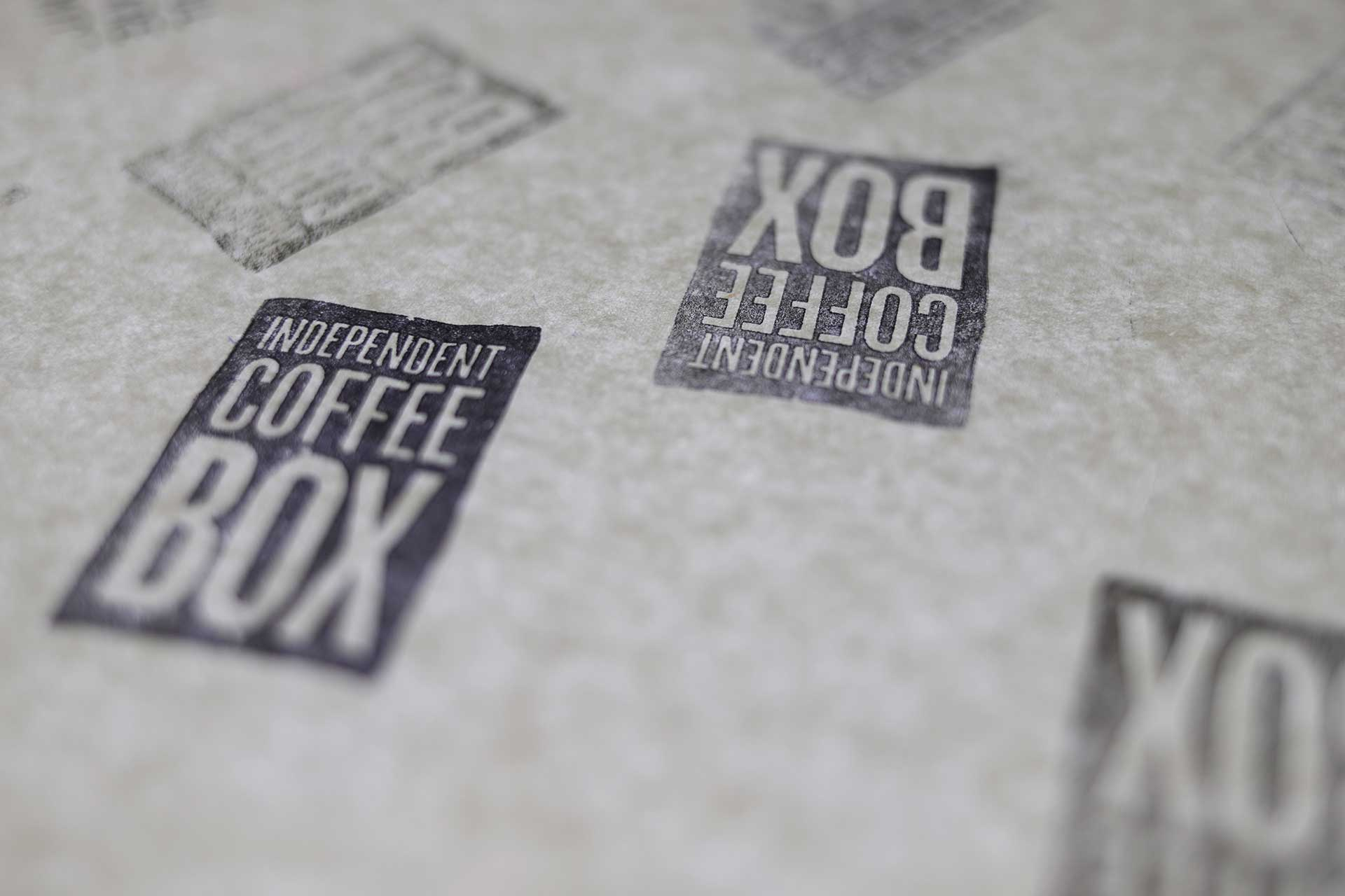 independent coffee box subscriptions