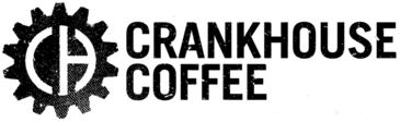 Crank House Coffee