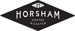 Horsham Coffee Roasters