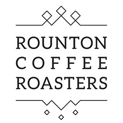 Rounton Coffee