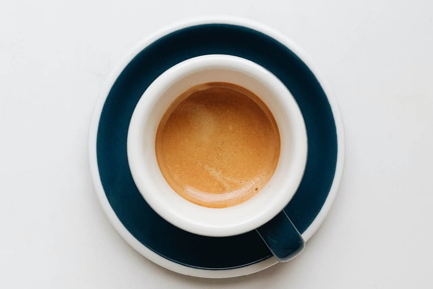 what is speciality coffee, espresso cup